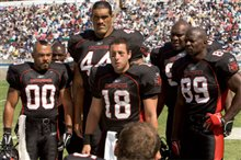 The Longest Yard Photo 25