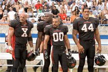 The Longest Yard Photo 27
