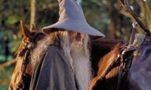 The Lord of the Rings: The Fellowship Of The Ring Photo 15