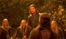 The Lord of the Rings: The Fellowship Of The Ring Photo 25