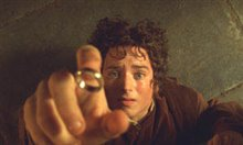 The Lord of the Rings: The Fellowship Of The Ring photo 29 of 31