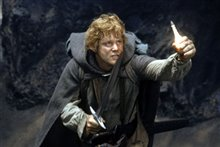 The Lord of the Rings: The Return of the King Photo 3