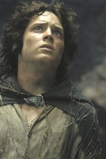 The Lord of the Rings: The Return of the King Photo 20