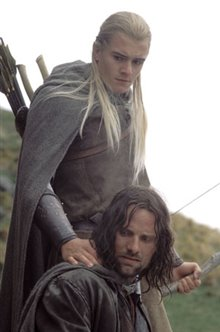 The Lord of the Rings: The Return of the King photo 22 of 29