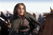 The Lord of the Rings: The Return of the King Photo 6 - Large