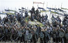 The Lord of the Rings: The Return of the King Photo 12