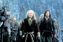 The Lord Of The Rings: The Two Towers Photo 4