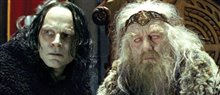 The Lord Of The Rings: The Two Towers Photo 18