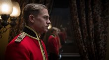 The Lost City of Z photo 10 of 25
