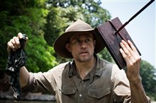 The Lost City of Z Photo 13