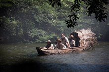 The Lost City of Z photo 21 of 25