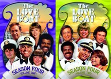 The Love Boat Photo 1