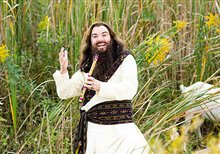 The Love Guru Photo 2