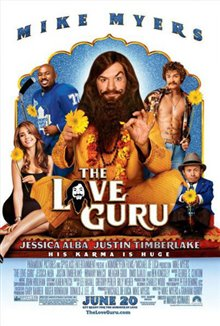 The Love Guru Photo 23 - Large