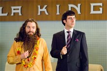 The Love Guru Photo 9