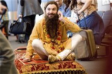 The Love Guru Photo 17