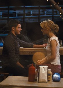 The Lucky One Photo 29
