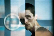 The Machinist Photo 6