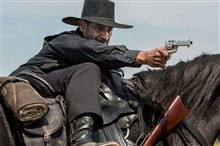 The Magnificent Seven Photo 8