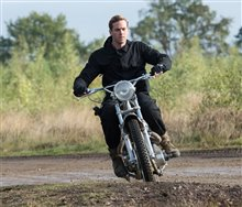 The Man from U.N.C.L.E. Photo 8