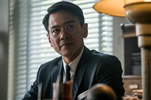 The Man in the High Castle photo 5 of 11