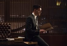 The Man in the High Castle (Amazon Prime Video) Photo 7