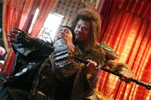 The Man With the Iron Fists Photo 6