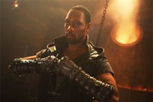 The Man With the Iron Fists Photo 14