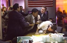 The Manchurian Candidate (2004) Photo 4 - Large