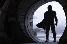 The Mandalorian (Disney+) Photo 16