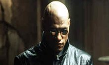 The Matrix Photo 5