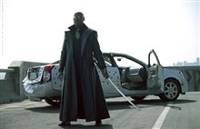 The Matrix Reloaded Photo 6 - Large