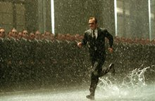 The Matrix Revolutions Photo 2