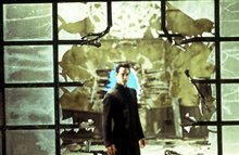 The Matrix Revolutions Photo 6