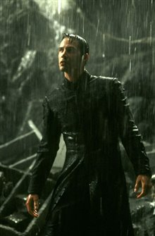 The Matrix Revolutions Photo 34 - Large