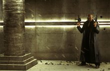 The Matrix Revolutions Photo 13