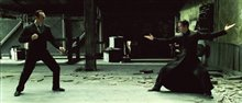 The Matrix Revolutions Photo 21