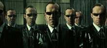 The Matrix Revolutions Photo 29