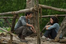 The Maze Runner photo 3 of 20