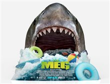 The Meg Photo 34
