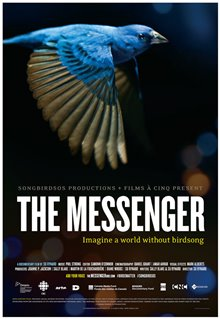 The Messenger photo 2 of 2