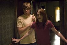 The Messengers Photo 13