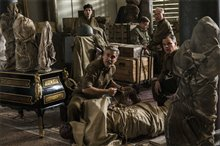 The Monuments Men Photo 2