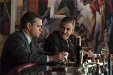 The Monuments Men photo 4 of 16