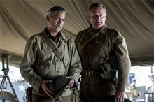 The Monuments Men photo 14 of 16