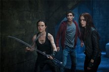 The Mortal Instruments: City of Bones Photo 10