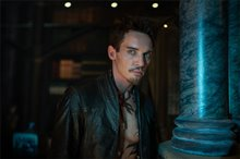 The Mortal Instruments: City of Bones photo 12 of 22