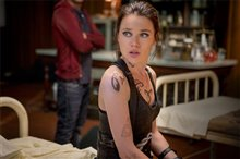 The Mortal Instruments: City of Bones Photo 14