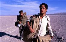The Motorcycle Diaries Photo 2