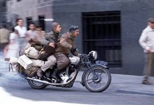 The Motorcycle Diaries Photo 4